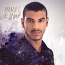 Manuel Medrano/Manuel Medrano