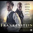 Frankenstein (Audiodrama Unabridged)/Mary Shelley