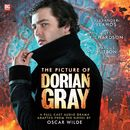 The Picture of Dorian Gray (Audiodrama Unabridged)/Oscar Wilde
