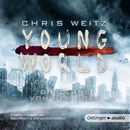 Young World - Die Clans von New York/Chris Weitz