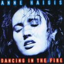 Dancing in the Fire (Live)/Anne Haigis