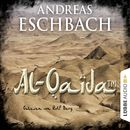 Al-Qaida [TM] (Kurzgeschichte)/Andreas Eschbach