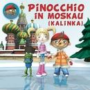 pinocchio en hiver/Pinocchio