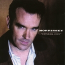 The More You Ignore Me The Closer I Get/Morrissey