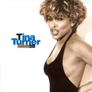 Nutbush City Limits/Tina Turner
