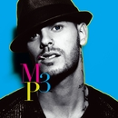 They Talk Sh*t About Me/M. Pokora