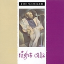 When The Night Comes/Joe Cocker