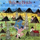 Lady Don't Mind/Talking Heads