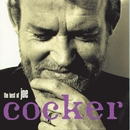 Feels Like Forever/Joe Cocker