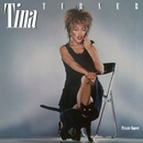 I Can't Stand The Rain/Tina Turner