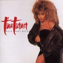 What You Get Is What You See/Tina Turner