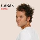 Bonita/Cabas