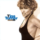 Steamy Windows/Tina Turner