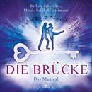 Die Brücke - Das Musical/Barbara Schenkbier