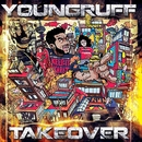 Take Over/Young Ruff