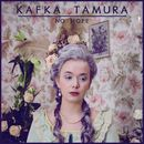 No Hope/Kafka Tamura
