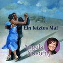 Ein letztes Mal (Radio Edit)/Angela Novotny