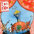 Radio Auweia/Tonfisch