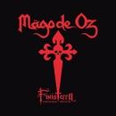 Finisterra Ópera Rock/Mago De Oz