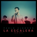 La escalera (New Mix)/Pablo Alboran