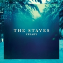 Steady/The Staves