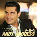 Es sind deine Augen (Radio Edit)/Andy Andress