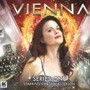 Vienna, Series 1 (Audiodrama Unabridged)/Vienna