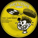 Samboodee Remixes/Theo / Gabe Ramos