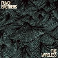 The Wireless