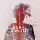 Golden/Rural Zombies