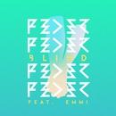 Blind (feat. Emmi) [Radio Edit]/Feder