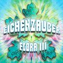 Flora III/Eichenzauber
