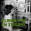 Klangen af en stjerne (uforkortet)/Troels Donnerborg