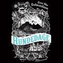 Hundedage (uforkortet)/Einar Már Guðmundsson