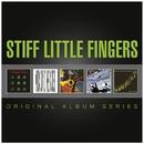 Original Album Series/Stiff Little Fingers