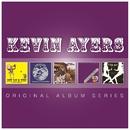 Original Album Series/Kevin Ayers