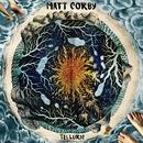 Sooth Lady Wine/Matt Corby