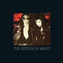 This Corrosion/The Sisters Of Mercy
