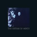 Lucretia My Reflection/The Sisters Of Mercy