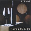 Down In The Cellar/Al Stewart