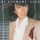 Indian Summer [Live]/Al Stewart