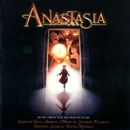 Anastasia [Music From The Motion Picture]/Anastasia