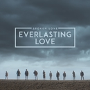 Everlasting Love/Spoken Love