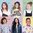 Un monde meilleur/Kids United