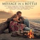 Message In A Bottle (O.S.T.)/Message In A Bottle