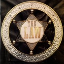 The Law/The Law