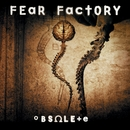 Obsolete [Special Edition]/Fear Factory