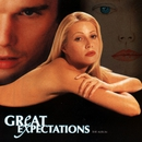 Great Expectations/Great Expectations