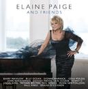 Elaine Paige & Friends/Elaine Paige