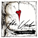 In Love And Death Instrumentals/The Used